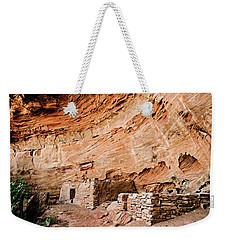 Long Canyon 05-219 Weekender Tote Bag