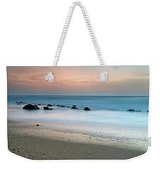 Longing  Weekender Tote Bag