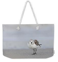 Looking At You Weekender Tote Bag