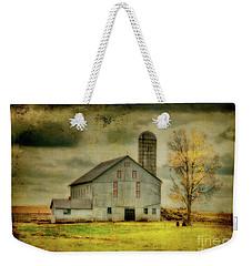 Looking For Dorothy Weekender Tote Bag