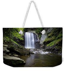 Looking Glass No. 11 Weekender Tote Bag