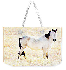 Looking Good Weekender Tote Bag