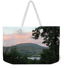 Lough Eske 4258 Weekender Tote Bag