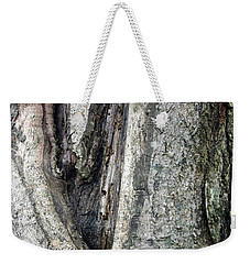 Love A Tree Weekender Tote Bag