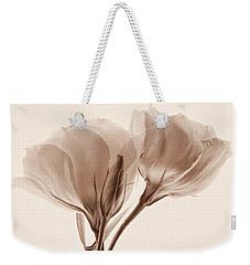 Loving Memories Weekender Tote Bag
