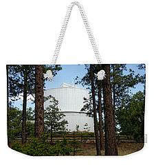 Lowell Weekender Tote Bag