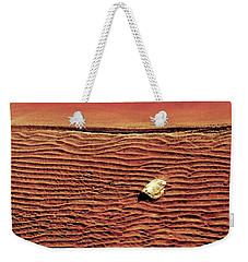 Lp Shoreline Weekender Tote Bag