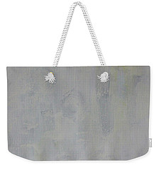 Lucky New Year Weekender Tote Bag