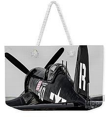 Lulubelle Weekender Tote Bag