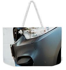 M4 Gts Profile Weekender Tote Bag