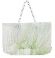 Magical Day Weekender Tote Bag