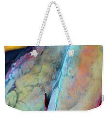 Magical Weekender Tote Bag