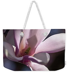Magnolia Blossom - Weekender Tote Bag