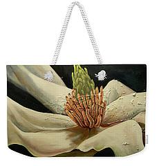 Magnomagic Weekender Tote Bag