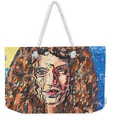 Maja Weekender Tote Bag