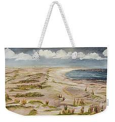 Majesty Weekender Tote Bag
