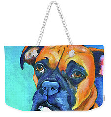 Major Weekender Tote Bag