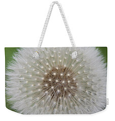Make A Wish Weekender Tote Bag