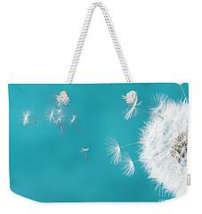 Make A Wish II Weekender Tote Bag