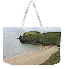 Malin Beg Weekender Tote Bag
