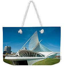 MAM Weekender Tote Bag