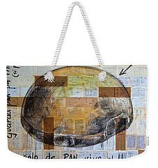 Mana' Cubano Weekender Tote Bag