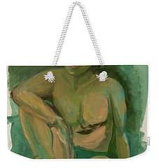 Marco Weekender Tote Bag