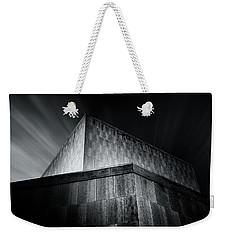 Marcus Center Weekender Tote Bag