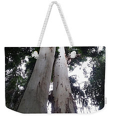 Mary Cairncross Rainforest  Weekender Tote Bag