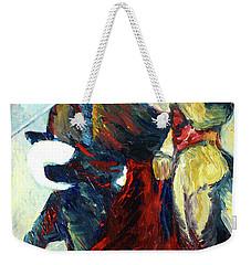 Matador Weekender Tote Bag