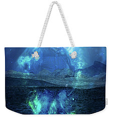 Matrioshka Dream Weekender Tote Bag