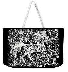 May I Have This Dance Weekender Tote Bag
