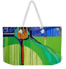 Mazal Tov  Weekender Tote Bag