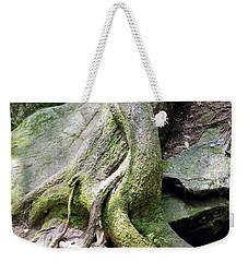Mermaid Tails Weekender Tote Bag