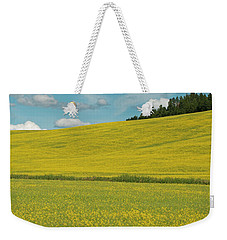 Mid July Weekender Tote Bag