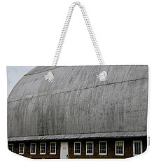 Milk Maids Weekender Tote Bag