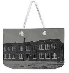 Mineola 0312 Weekender Tote Bag