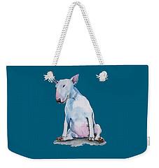Miss Ya Weekender Tote Bag
