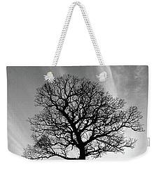Missouri Treescape Weekender Tote Bag