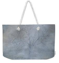 Mistical Weekender Tote Bag