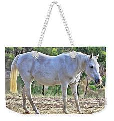 Mitzy Weekender Tote Bag