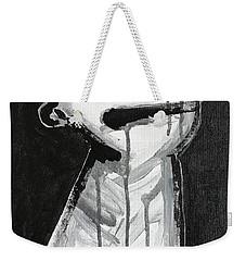 Mmxvii Memories No 3  Weekender Tote Bag