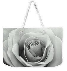 Moms Favorite Weekender Tote Bag