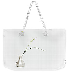 Moonglow I Weekender Tote Bag