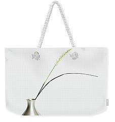 Moonglow II Weekender Tote Bag