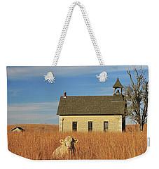Moo's That? Weekender Tote Bag