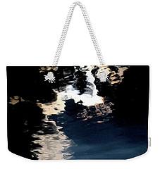 Morainelb Weekender Tote Bag