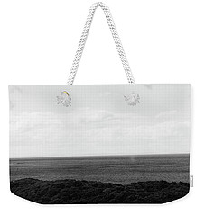 Moray Firth Weekender Tote Bag