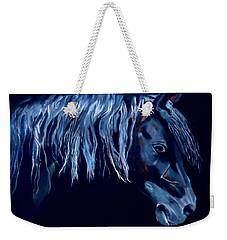 Morente Andalucian Weekender Tote Bag