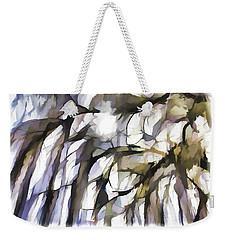Morning Sun - Weekender Tote Bag